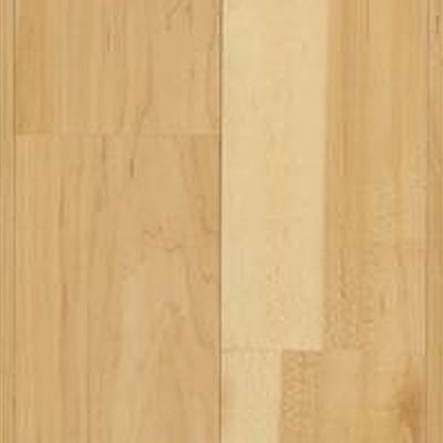 image of Mannington Adura TruLoc Ashleaf Maple Natural Vinyl Flooring