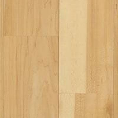 image of Mannington Adura TruLoc Ashleaf Maple Natural (Sample) Vinyl Flooring