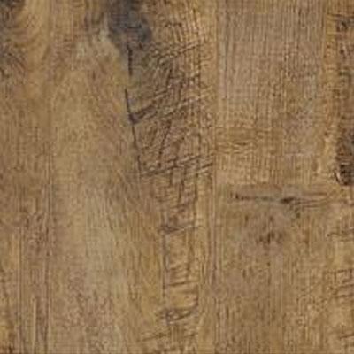image of Mannington Adura TruLoc Bambrook Oak Timber Vinyl Flooring