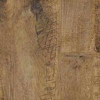 image of Mannington Adura TruLoc Bambrook Oak Timber (Sample) Vinyl Flooring