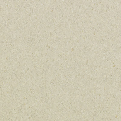 image of Mannington Progressions Almond Buff Vinyl Flooring
