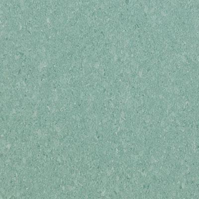 image of Mannington Progressions Aquatic Vinyl Flooring