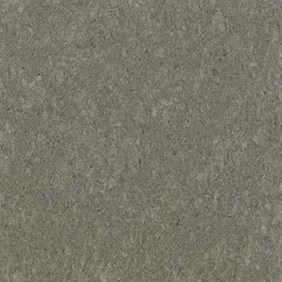Mannington Progressions Bed Rock Vinyl Flooring 55519 1 21