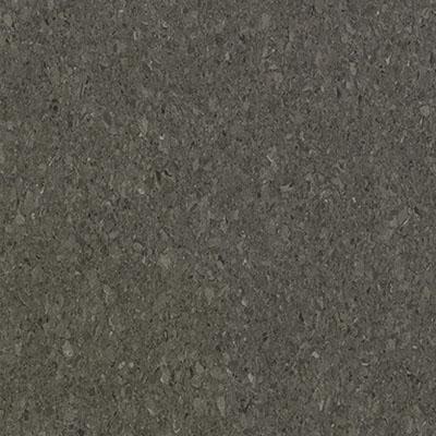 Mannington progressions dark bark vinyl flooring 55509 for Dark linoleum flooring