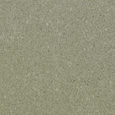 Mannington Progressions Frosted Jade Sample Vinyl