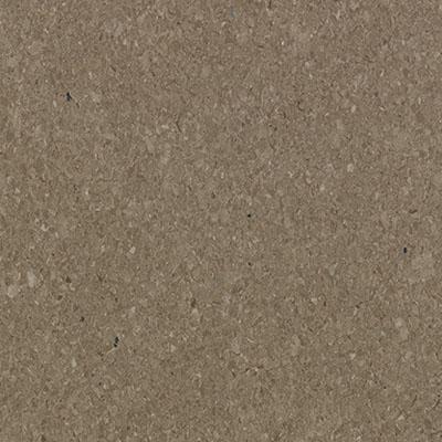 Mannington Progressions Ginger Snap Vinyl Flooring 55529