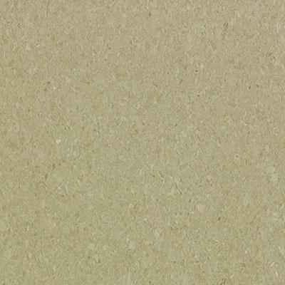 image of Mannington Progressions Khaki Beige Vinyl Flooring
