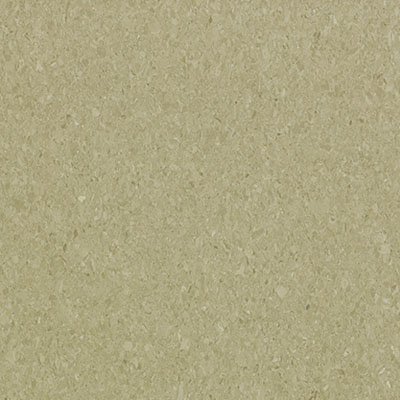 Mannington Progressions Khaki Beige Sample Vinyl