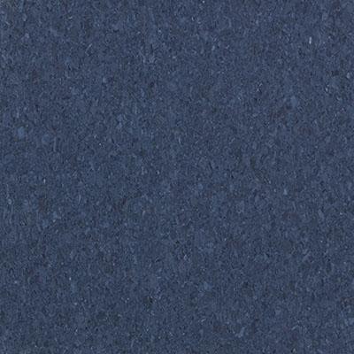 Mannington Progressions Navy Vinyl Flooring 55200 1 21