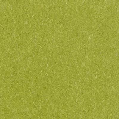 Mannington Progressions Sandrift Vinyl Flooring 55137 1 21