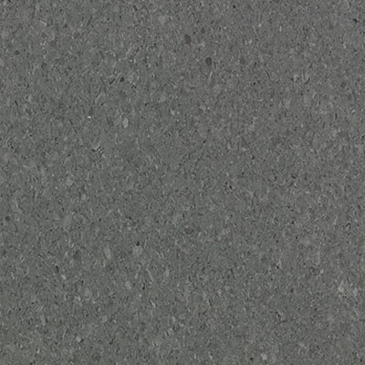 image of Mannington Progressions Stone Gray Vinyl Flooring