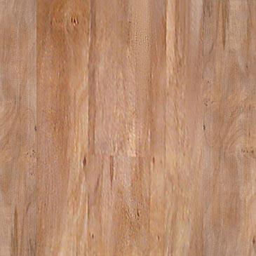 image of Metroflor American Collection - Burlington Plank Brattleboro Vinyl Flooring