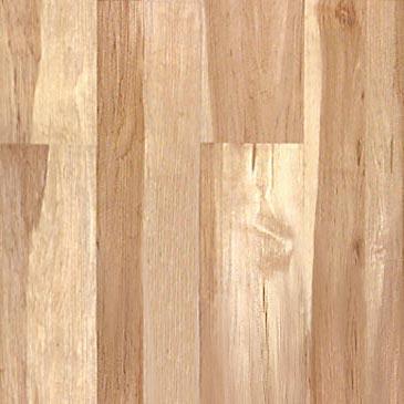 image of Metroflor American Collection - Burlington Plank Middlebury Vinyl Flooring