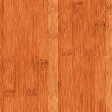 Metroflor metro design wood collection bamboo dark vinyl for Dark wood linoleum flooring