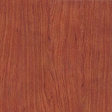Metroflor Metro Design Wood Collection Dark Cherry Vinyl