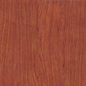 Metroflor metro design wood collection dark cherry vinyl for Dark wood linoleum flooring