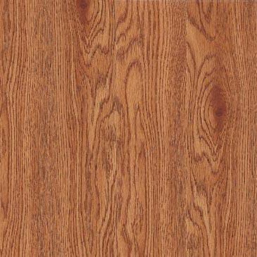 image of Metroflor Metro Design - Wood Collection Red Oak Vinyl Flooring