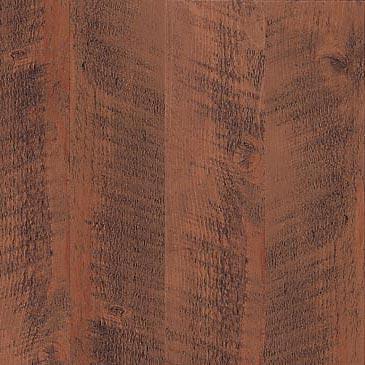 Metroflor metro design wood collection saw cut dark for Dark wood linoleum flooring