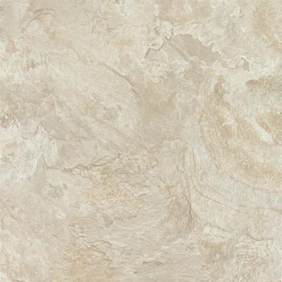 Armstrong Alterna Mesa Stone Vinyl Tile Chalk