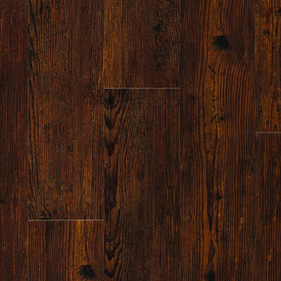 Pergo vinyl planks and tiles