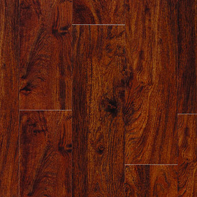 Pergo Luxury Vinyl Tile Brazilian Cherry Vinyl Flooring