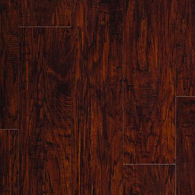 image of Pergo Luxury_Vinyl_Tile Chocolate Hickory Vinyl Flooring