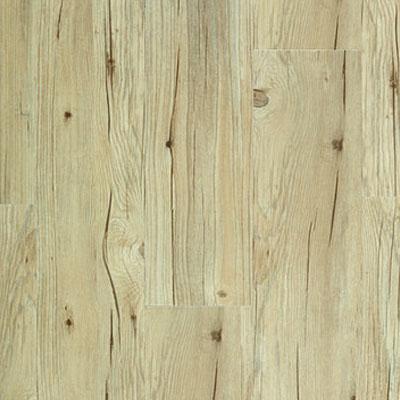 Pergo Luxury_Vinyl_Tile Driftwood Pine Vinyl Flooring VF000013 - $3.79