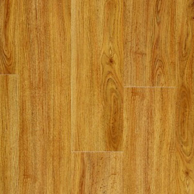 Pergo Luxury Vinyl Tile Golden Oak Vinyl Flooring Vf000009