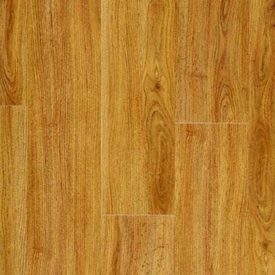 28 Best Pergo Flooring Vinyl Pergo Luxury Vinyl Tile