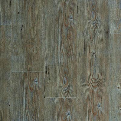 image of Pergo Luxury_Vinyl_Tile Greyed Pine Vinyl Flooring
