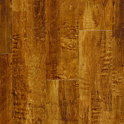 Pergo Luxury Vinyl Tile Handscraped Maple Vinyl Flooring