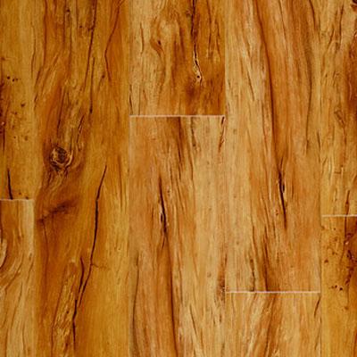 image of Pergo Luxury_Vinyl_Tile Rustic Apple Vinyl Flooring