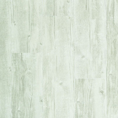 Pergo Luxury Vinyl Tile White Pine Vinyl Flooring Vf000015