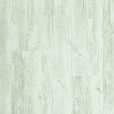 image of Pergo Luxury_Vinyl_Tile White Pine Vinyl Flooring