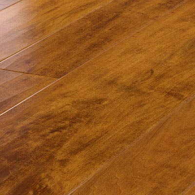 Karndean Maple 7 Natural Maple Vinyl Flooring Rl08 5 12