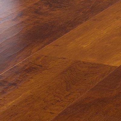 Karndean Cherry Santina Vinyl Flooring Rl07 4 81