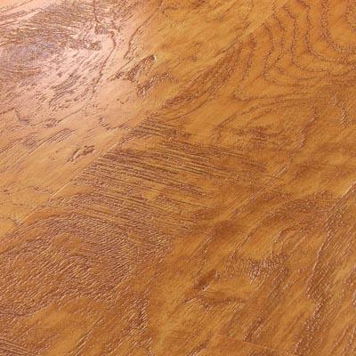 Karndean Hickory Hickory Nutmeg Vinyl Flooring Ew03 5 12