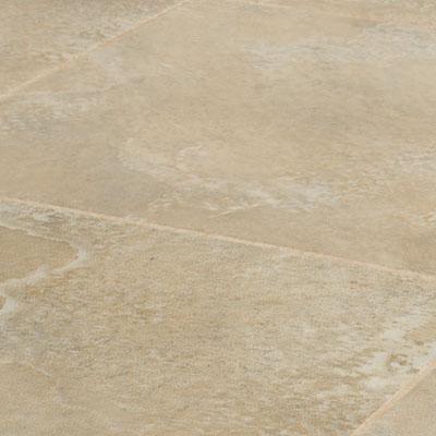 image of Karndean Antique Ceramic Latte Vinyl Flooring