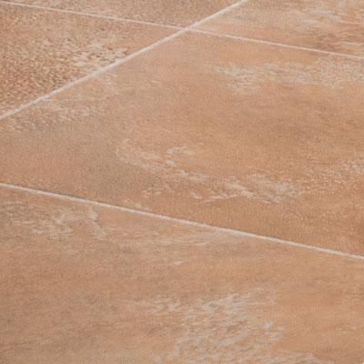 image of Karndean Antique Ceramic Mocha Vinyl Flooring