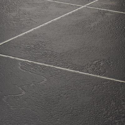 image of Karndean Antique Ceramic Noir Vinyl Flooring