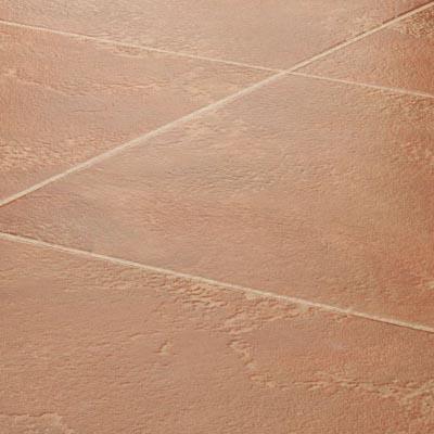 image of Karndean Antique Ceramic Java Vinyl Flooring