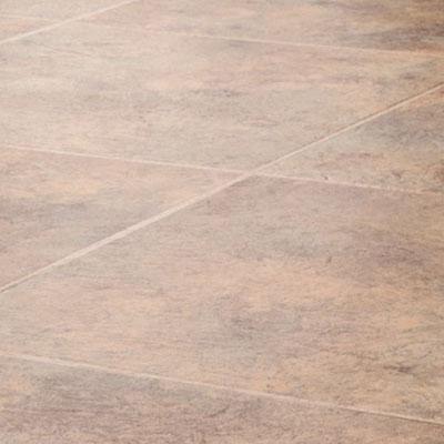 image of Karndean Ceramic Azure Vinyl Flooring