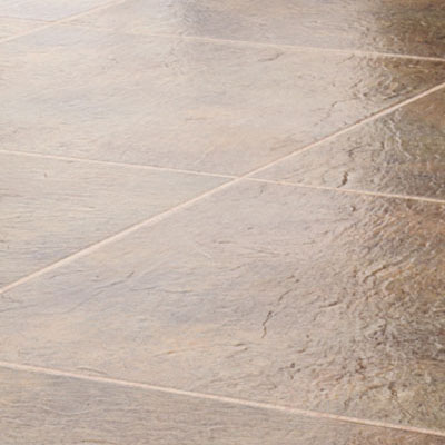 image of Karndean Ceramic Aquamarine Vinyl Flooring