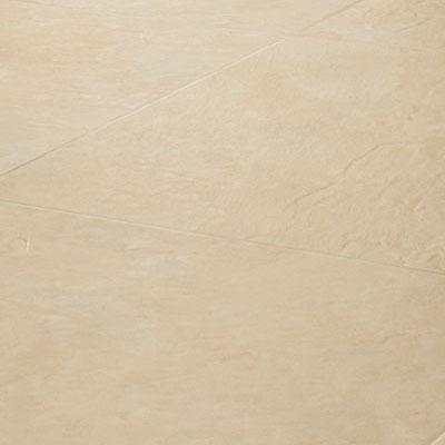 image of Karndean Ceramic Alabaster Vinyl Flooring