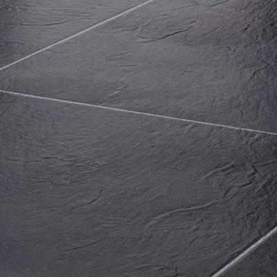 image of Karndean Celtic Slate Graphite Vinyl Flooring