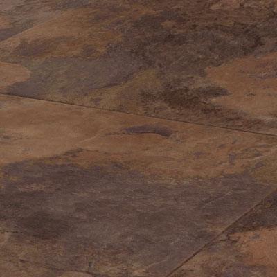image of Karndean Celtic Slate Oxide Vinyl Flooring