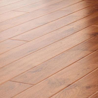 Karndean Woodplank 3 x 36 French Chestnut Vinyl Flooring RP13 - $4.87