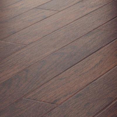 Karndean woodplank 3 x 36 materia dark oak vinyl flooring for Dark linoleum flooring