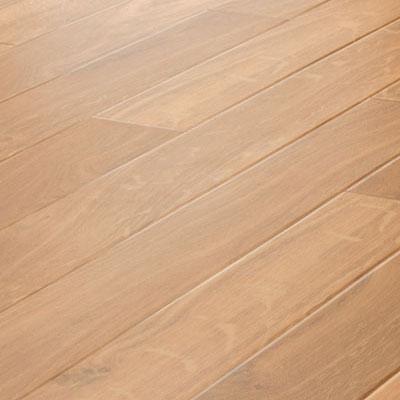 Karndean Woodplank 3 X 36 Fresco Light Oak Vinyl Flooring