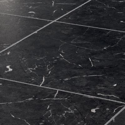 Black Vinyl Floor Tile Choice Image - modern flooring pattern texture